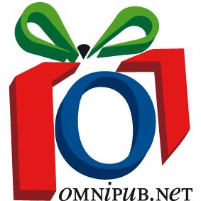 OmniPub