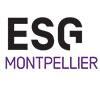 ESG Montpellier