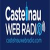 Castelnau Webradio