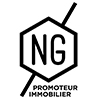 NG Promotion