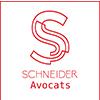 Schneider Avocats