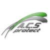 ACS Protect