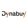 Dynabuy