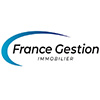 France Gestion Immo