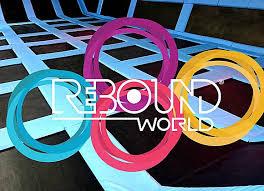 Rebound World