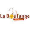 La Boulange