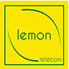 Lemon Telecom