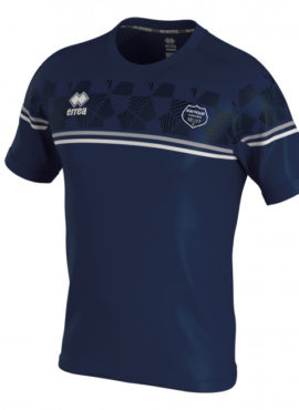 Maillot Junior Entrainement Officiel