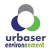 Urbaser Environnement
