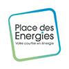 Place des énergies