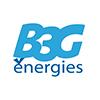 B3G Energies