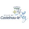 Ville de Castelnau le Lez