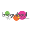 Breguiboul distribution