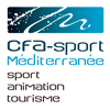 CFA sport