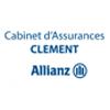 Cabinet d'assurances Clément