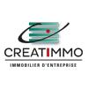 Creatimmo