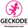 Geckode
