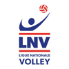Ligue Nationale de Volley