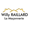 Willy Raillard