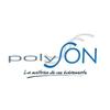 Polyson