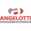Groupe Angelotti
