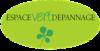 Espace Vert Dépannage