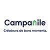 Campanile Montpellier