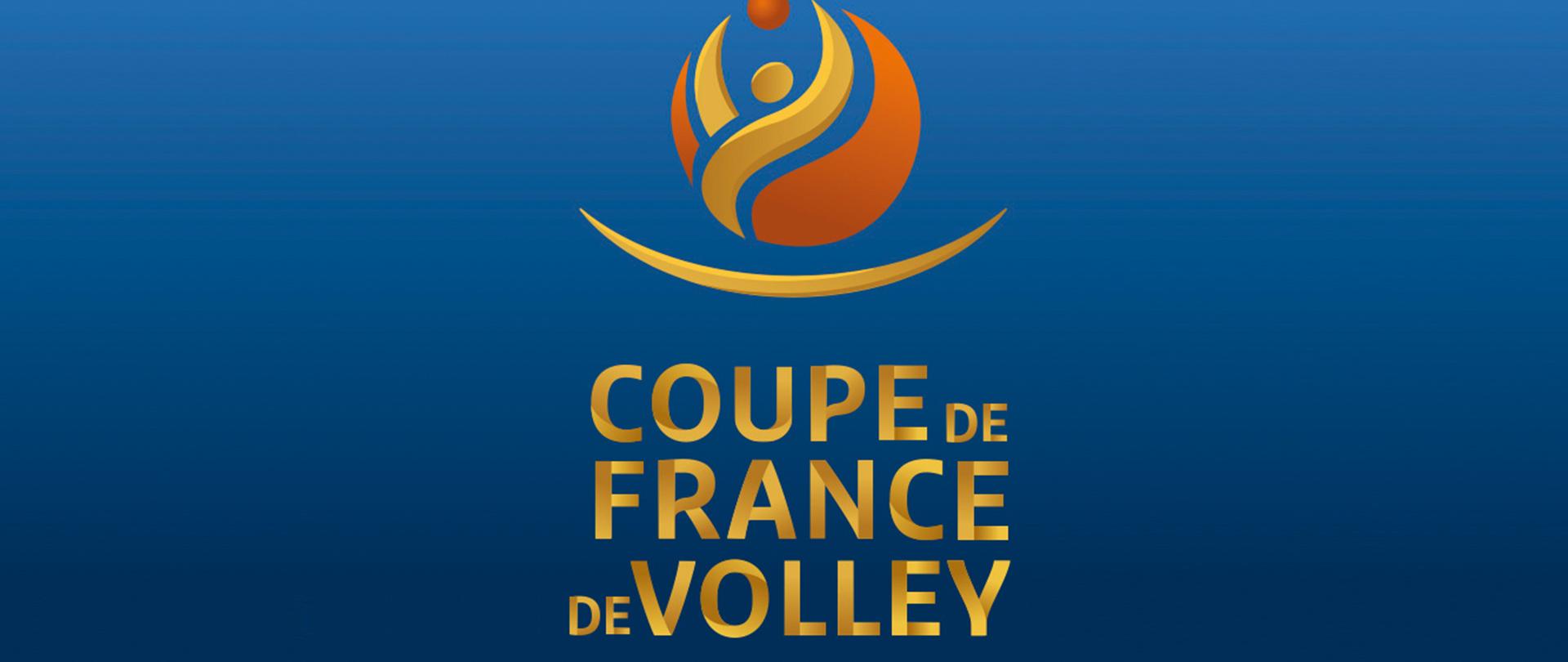Cdf montpellier d fait tourcoing montpellier volley - Coupe de france de volley ...