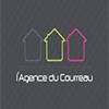 Agence du Courreau