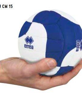 Mini Ballon Bleu ERREA