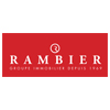 Rambier immobilier