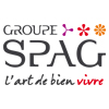 Groupe SPAG