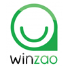 Winzao