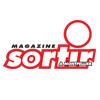 Magazine Sortir